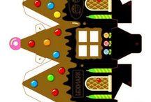 porta caramelle