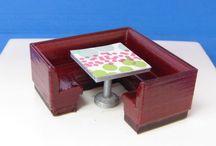 Furniture Kits