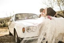 Wedding in Girona / Barcelona / Art2Arrange: Wedding planner for weddings in the area of Girona and Barcelona, Spain.