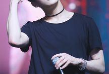 Youngjae bap
