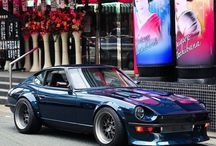 Nissan Nuance