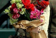 | CLC | Flowers