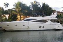 Sunseeker / Sunseeker luxury yachts for sale