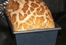 Brood enzo
