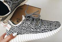 Freshe kicks