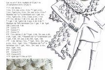 knit G&G Marelli