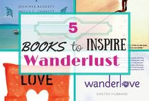 The Best Travel Books! / If you want in on the fun and would like to pin here, send me an email at http://dukestewartwrites.com/contact-duke-stewart/ In the meantime, happy pinning!