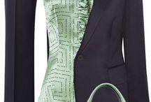 Fashion: Parfect Outfit Idea 2☆☆