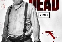 """The Walking Dead """"Team"""" / Amamos a Rick y Darryl! (Y a Shane tambien ajja) / by Flower"""