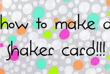 Craft How To's