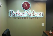 Custom Signs / Please call us at 702.873.4463 or 714.998.8411 if you need any assistance with Custom Signs. View our Gallery below for some sample work.