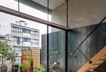 Lofts / Lofts