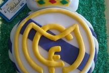 Futbol / Real Madrid