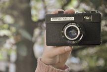 Analog 35 mm cheap cameras