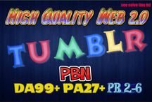 Private Blog Network / Pin here private blog network (pbn) gig
