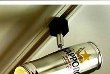 cervejaria com reaproveitamento