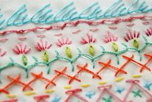 Stitch A Pic - Embroidery