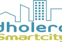 Residential Projects In Dholera SIR / Find residential projects in Dholera SIR on Infinity Infra. They offers a wide range of residential projects in Dholera. They are actively engaged in township developments, commercial complex developments and residential projects. Visit their website or call their experts at 09374910949 for more details: http://www.dholerasmartcity.net/residential-projects-in-dholera-sir