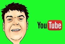 Video & Mobile Marketing