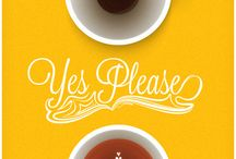 Love, Love coffee! / by Kathleen Cook