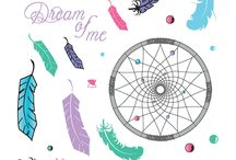 Joy Clair - Dream Big