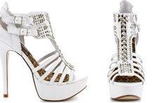 High Heels|Shoes|Boots|Stilettos
