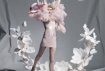 Marble Vogue