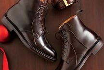 Shoes: Boots / Mens Boots