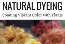costume fabrics dye print