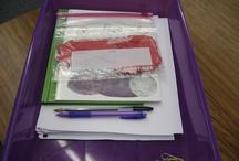 Classroom: Teacher Tips / by Avalon Roberts