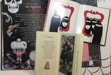 LIL // BOOKS / Libri