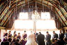 Alex wedding ideas