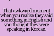 K-Pop fans can relate