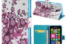Nokia Θήκες Κινητών