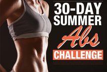 An challenge!