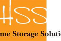Home Storage Solutions / Home Storage Solutions is owned by John Plake. They operate in Washington state, near the Olympic Peninsula area. John and his team offer custom closets, custom kitchen pantries and unique, custom home and office storage solutions. John has been a client of Flyline Search Marketing for several years now.