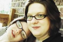 Mommies Quiet Place-Amanda Ripsam blogs
