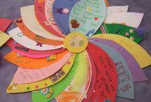 Carnival ideas / by Brandy McDonald