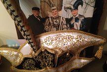 Carnaval Nispen Prins Marrus 1x Aopelaand / Carnaval