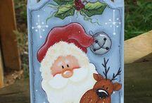 tél,télapó,karácsony