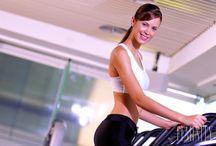 Ako efektívne cvičit