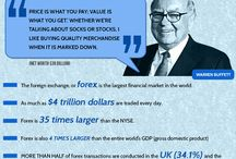Business/Market/Money/Trading
