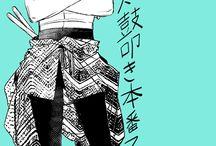 Haikyuu~Iwa-chan