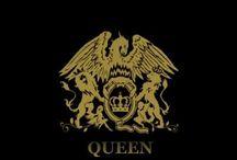 la mejor banda queen