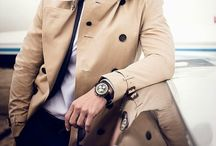 Men's Clothes & Accessories