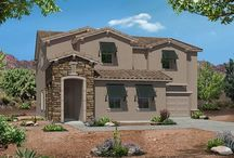 Homes for sale in Surprise AZ 85379