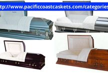Casket Distributors / http://www.pacificcoastcaskets.com/categories Los Angeles cheap caskets are best option for people to give respect and honour to the deceased. Casket distributors provide wide range of buried boxes. People can buy cheap casket Los Angeles with best quality.