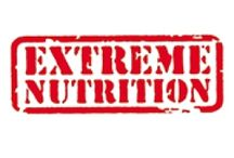 EXTREME NUTRITION / EXTREME NUTRITION - OFFICIAL TRADE SPORTS NUTRITION DISTRIBUTOR  Extreme Nutrition is available at the lowest trade prices from the UK's Largest Sports Nutrition & Health Food Supplements Distributor Tropicana Wholesale! We are proud to be an Official Trade Supplier for Extreme Nutrition to gyms, supplement stores and sports nutrition websites across the UK.