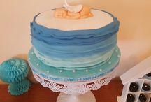 Kitchen&love cakes
