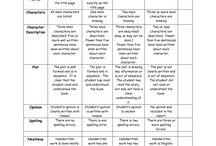 Language - book review/talk
